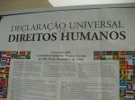 DireitosHumanos (3)