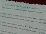 PrimaveraPoesia (1)