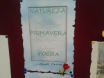PrimaveraPoesia (4)