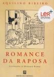 RomancedaRaposa
