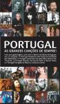 PortugalAsGrandesCançõesdeSempre