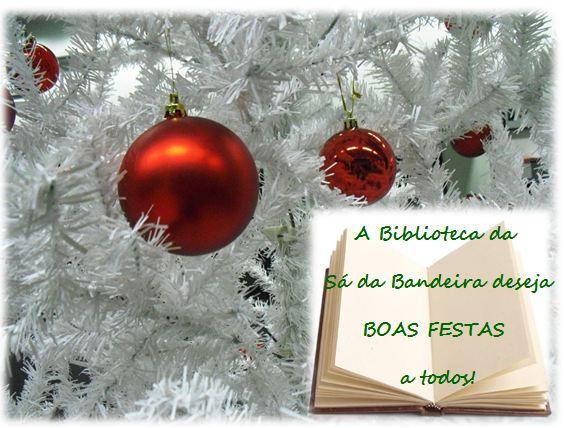 BoasFestas1