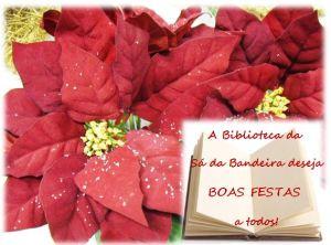 BoasFestas2
