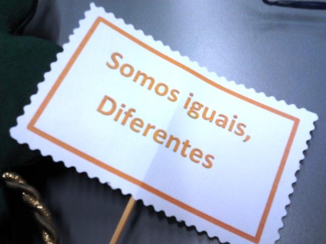 Diferenças (31)