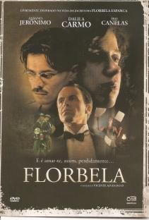 Florbela