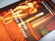 CartasNamorados013 (71)