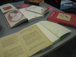 CartasNamorados013b (14)