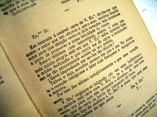 CartasNamorados013e (73)