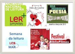 ConcursosPNL2013