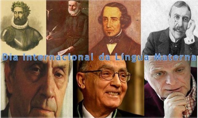 DiaInternacionaldaLínguaMaterna