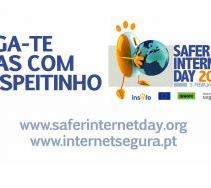 internetsegura1