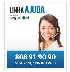 internetsegura3