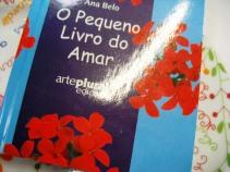 MesaNamorados013 (83)