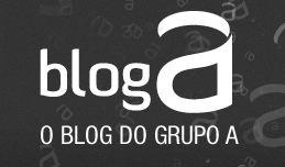 http://www.grupoa.com.br/blogA/post/2013/01/07/Inspiracao-46-Dez-dicas-para-tornar-se-um-bom-leitor.aspx