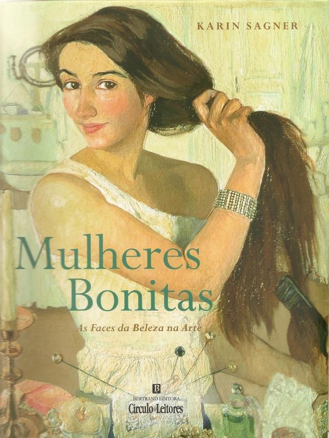 LivrosdeMulheres Capa(3)