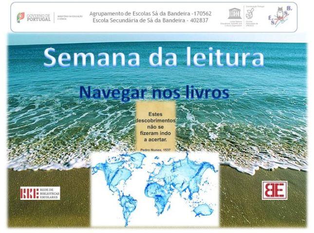 SemanadaLeitura2013