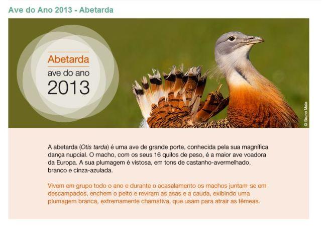 Abetarda