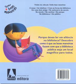 BoasManeirasnaBiblioteca5 (9)