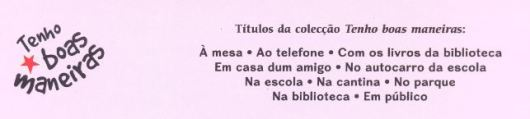 BoasManeirasnaBiblioteca8 (3)