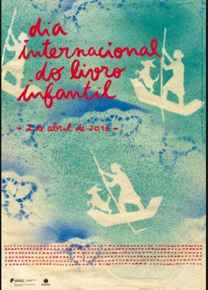 DiaInternacionalDiaInfantil2013a