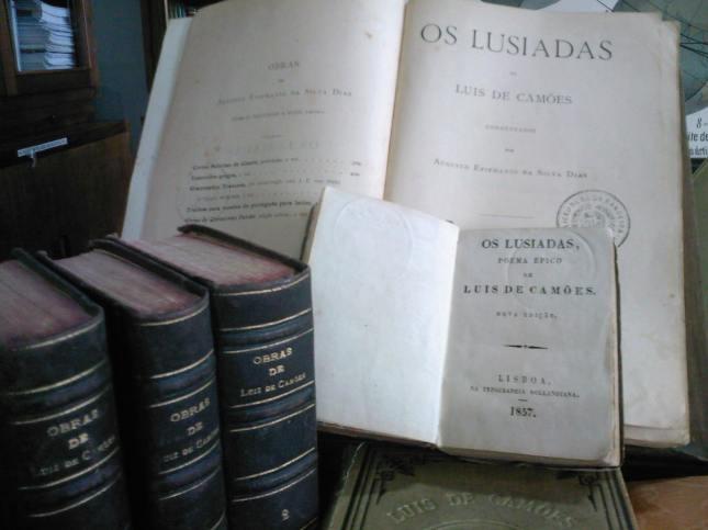 Lusíadass14a