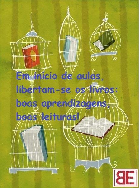 LeituraLibertaA