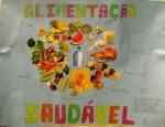 Alimentação2013 (1)