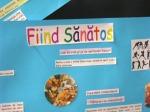 AlimentaçãoAlunos20139A (4)