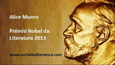 ANobelLitera2013