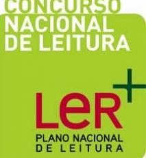 PNLConNacionaldeLeitura2013