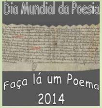 PNLFaçaLáumPoema2014
