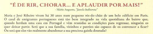 Gaiola0